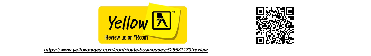Yellowpages qr